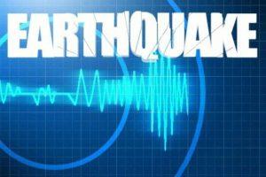 भारतमा भूकम्प, नेपालको पुर्वी र मध्य भागमा धक्का