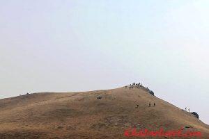 साउने डाँडाका मनै लोभ्याउने सत्र तस्वीर (फोटो फिचर)